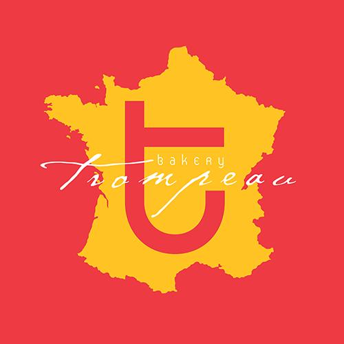 trompeau-bakery-logo